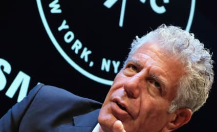Anthony Bourdain Toxicology Report: What Does It Reveal?