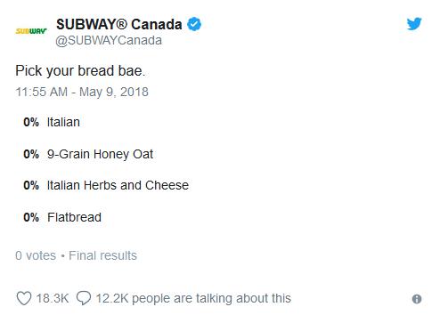 Subway poll sad 01