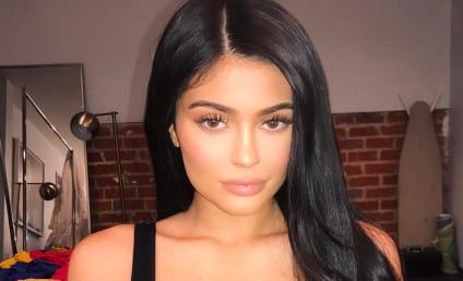 Kris Jenner: Already Cashing In On Kylie Jenner's Pregnancy?!