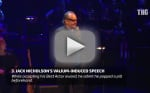 Golden Globe Awards: Most Shocking Moments EVER!
