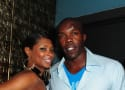 Jennifer Williams Divorce: Did Eric Williams Knock Up Tavia Serena Cannon While Still Married?