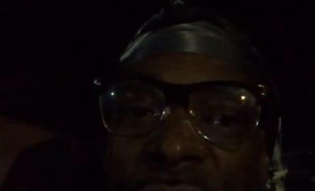 Snoop Dogg Threatens Iggy Azalea
