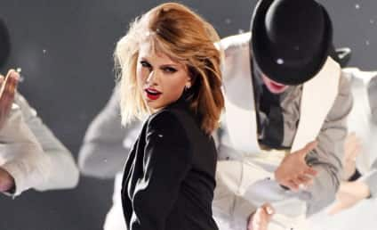 Taylor Swift Concert Guests: Who's Joined Her on Stage?