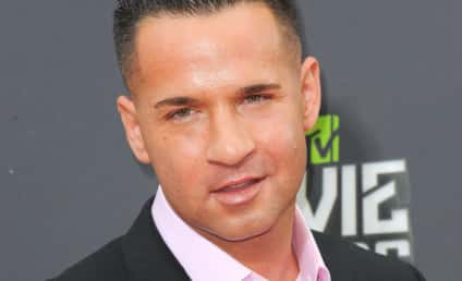 """The Situation: New Reality Show """"The Sorrentinos"""" to Air on TVGN"""