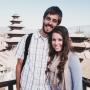 Jill Duggar: PREGNANT With Second Baby?!