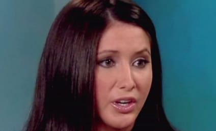 Bristol Palin Baby Daddy: Revealed?!