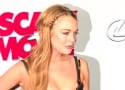 Lindsay Lohan and Matt Nordgren: It's Over Already!
