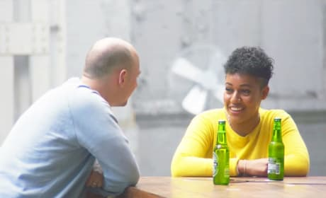 Heineken Trolls Pepsi, Releases Politically-Charged Commercial