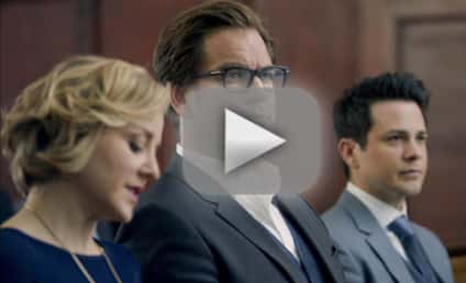 Watch Bull Online: Check Out Season 1 Episode 1