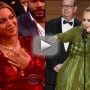 Adele on Beyonce: How the F-ck Did She Lose to Me?!?