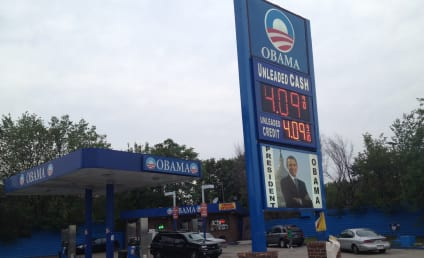 Government Opening Free Gas Stations in Poor Neighborhoods: Real or Fake?