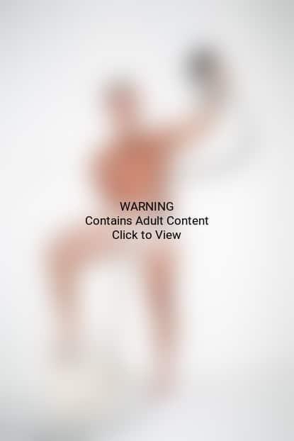 The Situation Underwear Photo