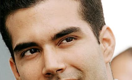 George P. Bush to Run For Office in Texas