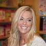 Kate Gosselin is a Bad Mom