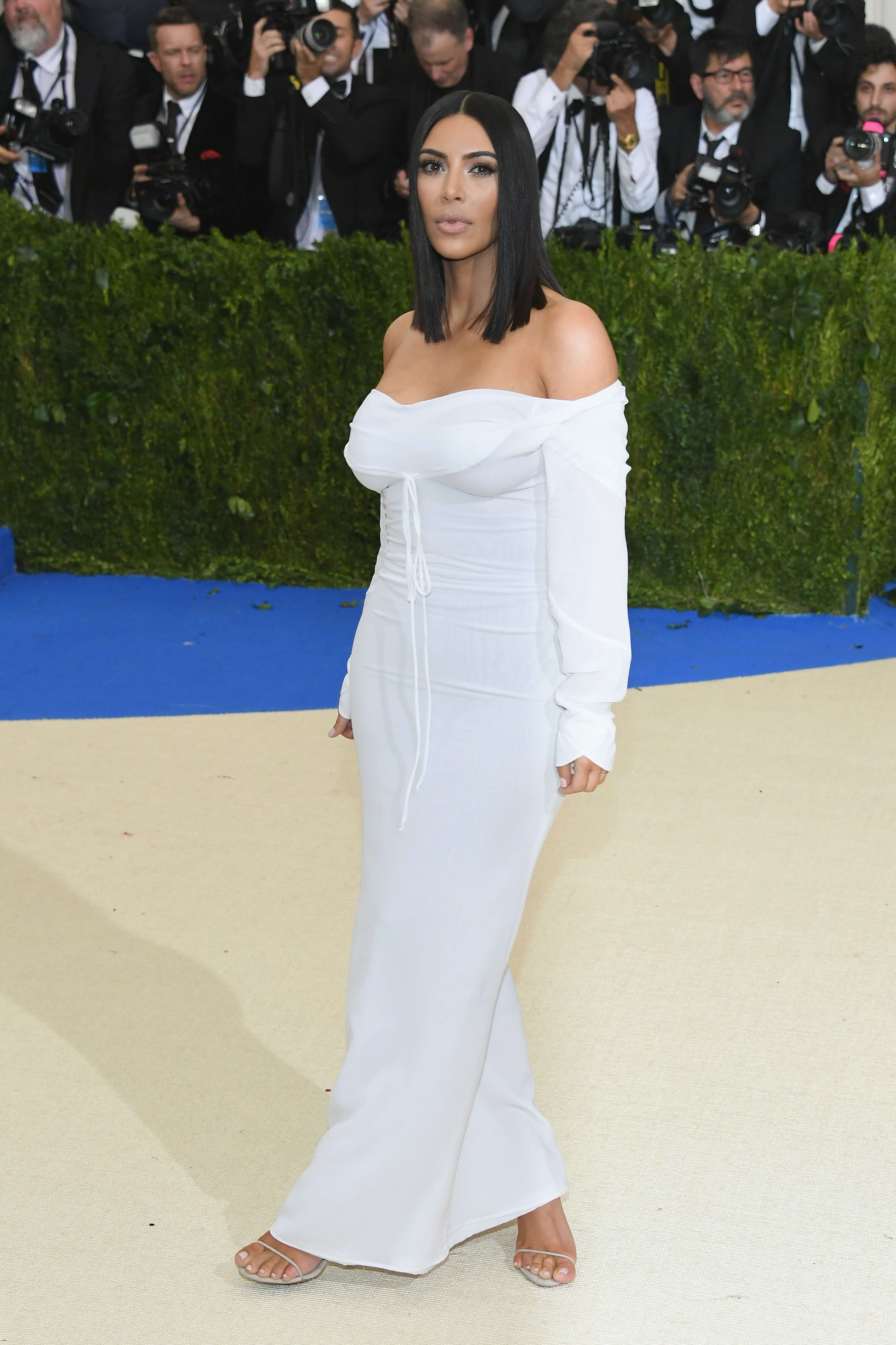 Kim Kardashian: I Can\'t Trust ANYONE Now! - The Hollywood Gossip