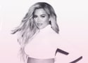 Khloe Kardashian Goes Into Labor Amidst Tristan Thompson Cheating Scandal (Report)