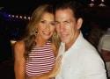 Thomas Ravenel and Ashley Jacobs: Actually Engaged?!?