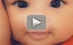 Kylie Jenner Hits Back at Mom-Shamers With Sweet Stormi Video