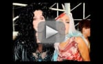 Cher and Lady Gaga - The Greatest Thing