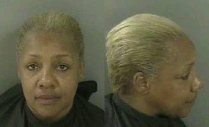 Karen King: Love & Hip Hop Atlanta Star Wanted By Cops, Repo Man!