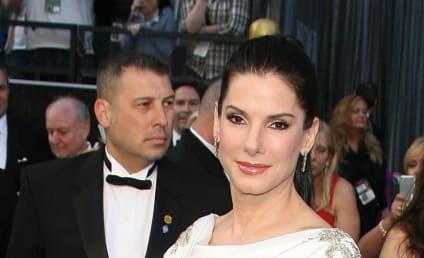 Academy Awards Fashion Face-Off: Sandra Bullock vs. Natalie Portman
