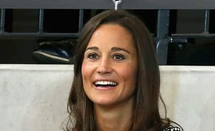 Pippa Middleton Wedding Date: Confirmed!