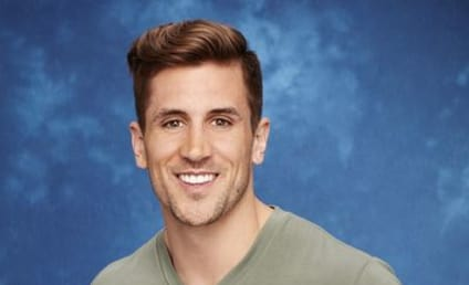Jordan Rodgers Lands Job in Broadcasting, Use of JoJo Fletcher Now Complete