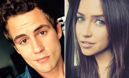 Kaitlyn Bristowe and Nick Viall: Freaky Sexting Before The Bachelorette Revealed!