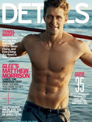 Hot Cover Pic
