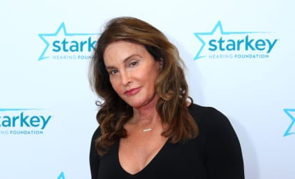 Caitlyn Jenner SLAMS Kendall and Kylie with Bizarre Comment
