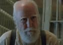 Scott Wilson Dies; The Walking Dead Star Was 76