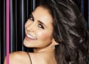 Nina Dobrev: This is Why I Left The Vampire Diaries (Also: Impeach Donald Trump!)
