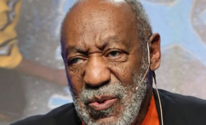 Bill Cosby Admits to Sex With Teens; Comedian Will Be Forced to Stand Trial