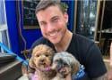 Jax Taylor Goes OFF on Fan: You Wished Death on MY DOG?!