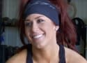 Chelsea Houska: Teen Mom 2 Producers Are Liars!