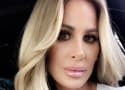 Kim Zolciak to The Real Housewives of Atlanta: Good Riddance!