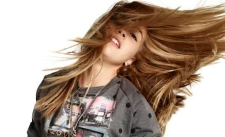 Beatrice Miller Picture