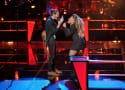 The Voice Recap: The Battle Rounds (Finally!) Begin