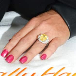 Big Ass Ring