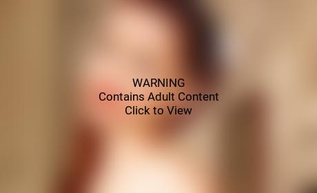 Common fake profile pictures