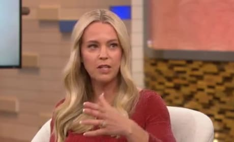 Kate Gosselin: I Don't Get Why People Hate Me!