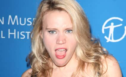 Kate McKinnon and Leslie Jones: Who Are the Lesser Known Stars of Ghostbusters 3?