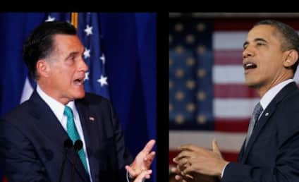 Presidential Debate: Who Won the Final Obama-Romney Showdown?