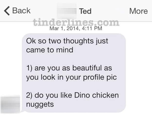 Dino-MITE!
