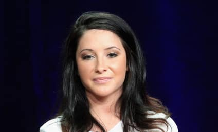 Bristol Palin: I'm Not Racist or Homophobic, I Just Play That on TV!