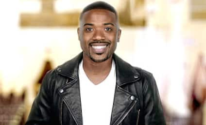 Ray J Releases ULTIMATE Kardashian Diss Track: He Said What?!?