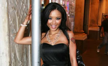 Tila Tequila Breaks Up With Bobby Banhart