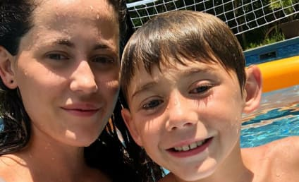 Jenelle Evans Child Abuse Claims: Is She in the Clear?