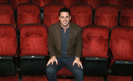 Would you vote Ben Higgins into office?