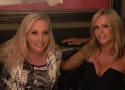 Shannon Beador: Feuding with Tamra Judge Over Friendship with David Beador?
